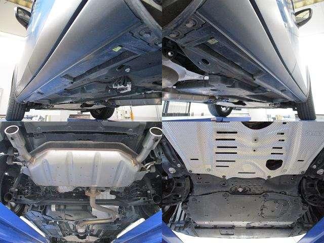 2.0 20S プロアクティブ 衝突被害軽減ブレーキ・純正S(16枚目)