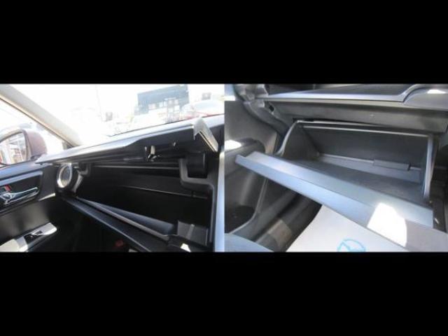 トヨタ カローラフィールダー ハイブリッドGエアロツアラ