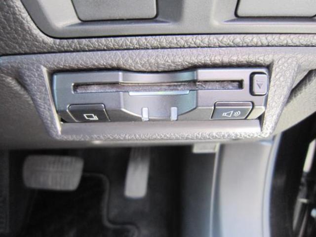 スバル アウトバック 2.5Iアイサイト AWD