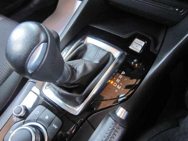 1.5 15S プロアクティブ 4WD /360度ビューモニ(15枚目)
