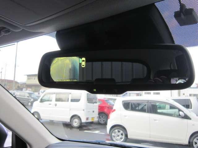 「マツダ」「CX-5」「SUV・クロカン」「岩手県」の中古車11