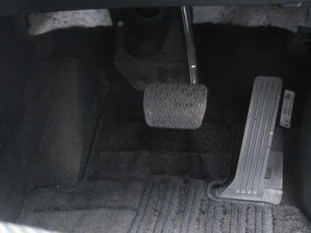 「マツダ」「CX-5」「SUV・クロカン」「岩手県」の中古車15