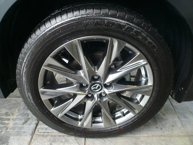 「マツダ」「CX-5」「SUV・クロカン」「岩手県」の中古車14