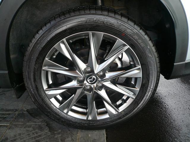 「マツダ」「CX-5」「SUV・クロカン」「岩手県」の中古車16