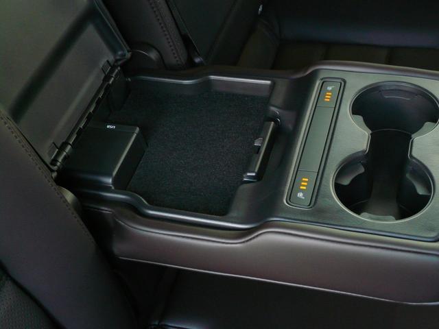 「マツダ」「CX-5」「SUV・クロカン」「岩手県」の中古車18
