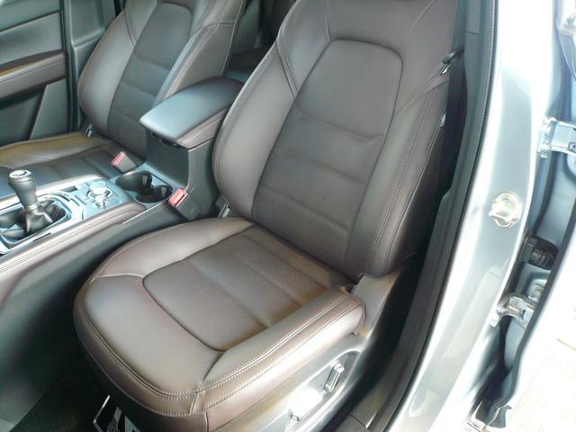 「マツダ」「CX-5」「SUV・クロカン」「岩手県」の中古車25