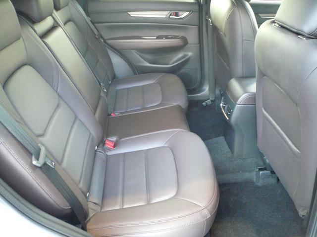 「マツダ」「CX-5」「SUV・クロカン」「岩手県」の中古車26