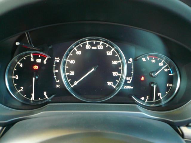 「マツダ」「CX-5」「SUV・クロカン」「岩手県」の中古車36