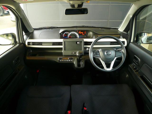 「マツダ」「フレア」「コンパクトカー」「岩手県」の中古車21