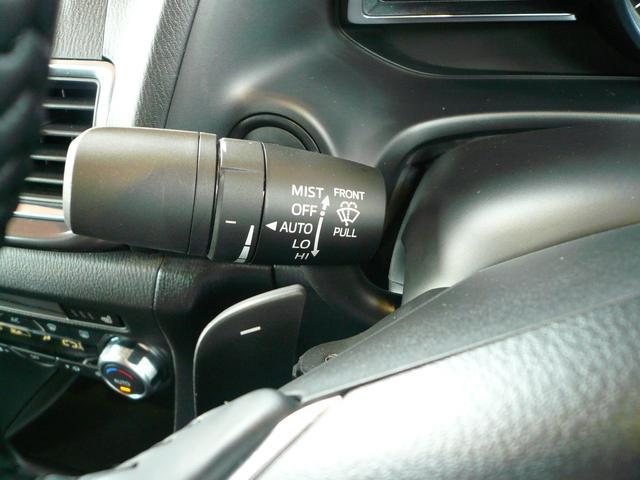 15XD L-PKG 試乗車 黒革 BOSE 全方位カメラ(17枚目)