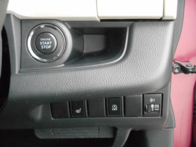 スズキ MRワゴン X 4WD