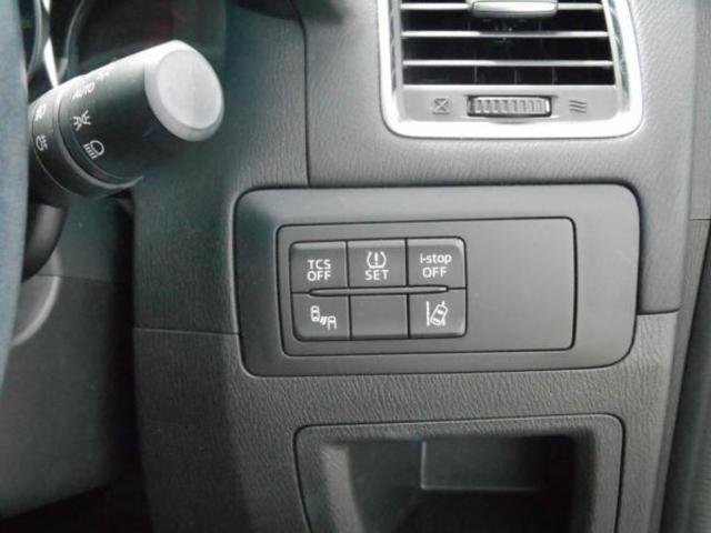 マツダ CX-5 XD PROACTV AWD