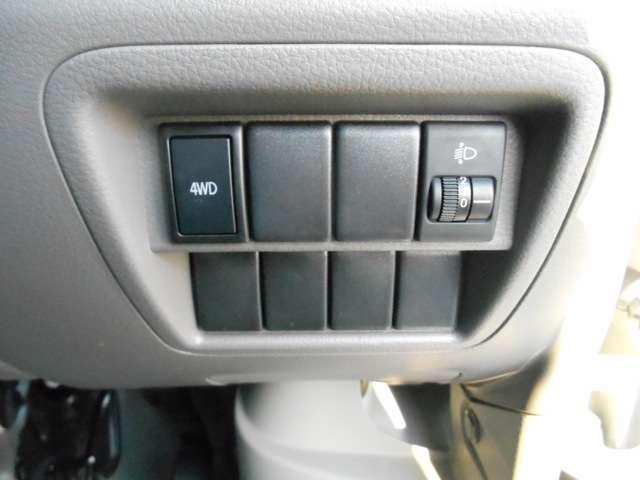 PC 4WD (12枚目)