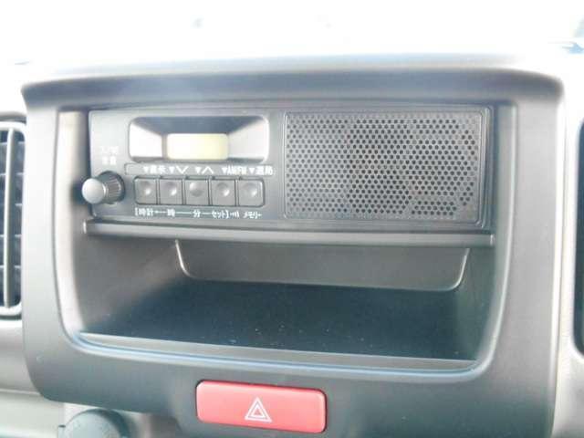 PC 4WD (13枚目)