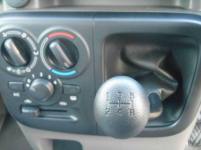 PC 4WD (14枚目)