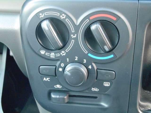 PC 4WD (15枚目)