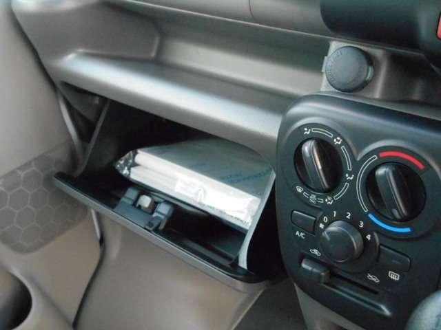 PC 4WD (16枚目)