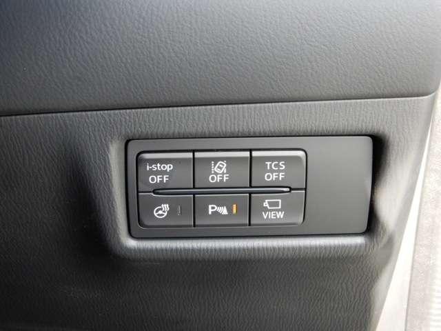 XD PRO 4WD (9枚目)