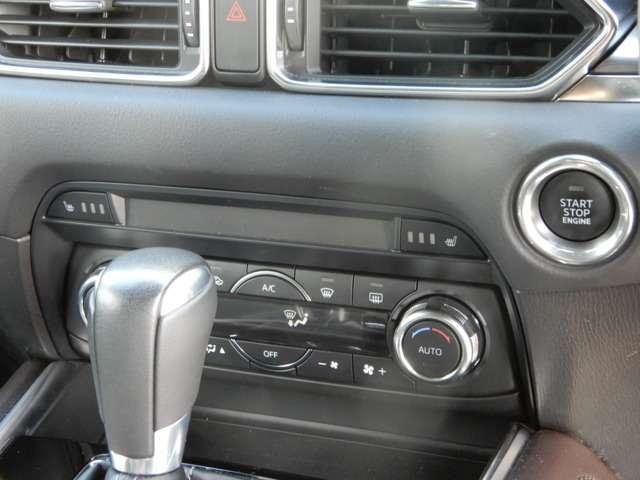 XD PRO 4WD (12枚目)