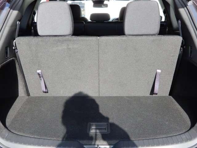 XD PRO 4WD (18枚目)