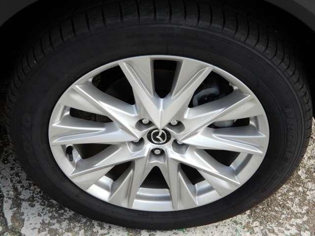 XD PRO 4WD (19枚目)