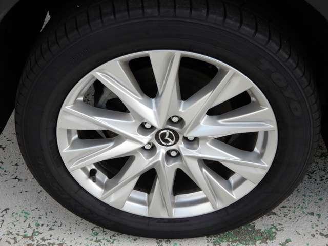 XD PRO 4WD (20枚目)