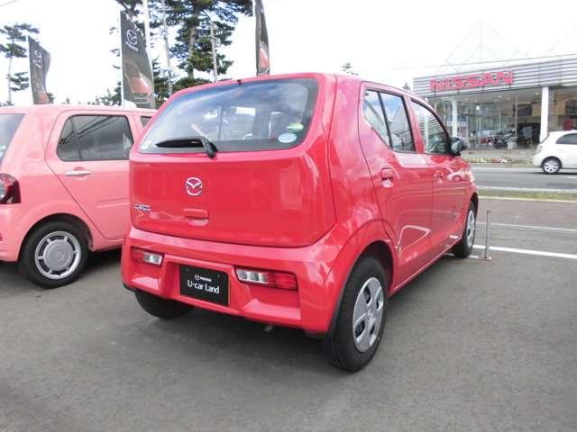 GL (RBS) 4WD (4枚目)