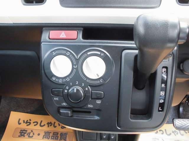 GL (RBS) 4WD (12枚目)