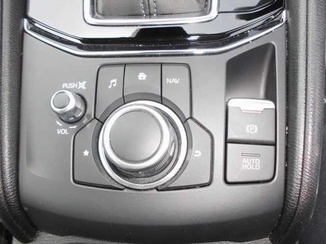 「マツダ」「CX-5」「SUV・クロカン」「秋田県」の中古車14
