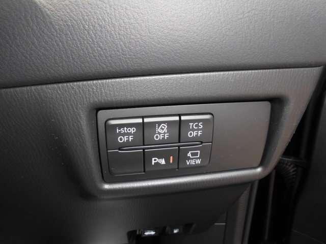「マツダ」「CX-5」「SUV・クロカン」「秋田県」の中古車17