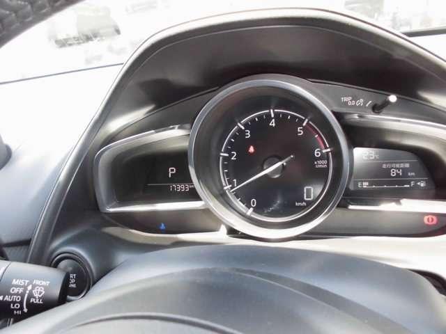 「マツダ」「CX-3」「SUV・クロカン」「秋田県」の中古車15