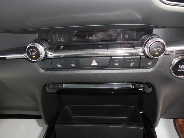 「マツダ」「CX-30」「SUV・クロカン」「秋田県」の中古車12