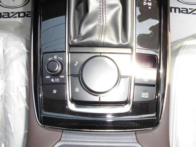 「マツダ」「CX-30」「SUV・クロカン」「秋田県」の中古車13