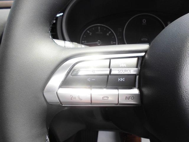 「マツダ」「CX-30」「SUV・クロカン」「秋田県」の中古車14