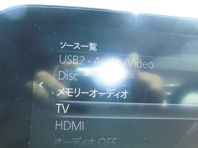 「マツダ」「CX-30」「SUV・クロカン」「秋田県」の中古車18