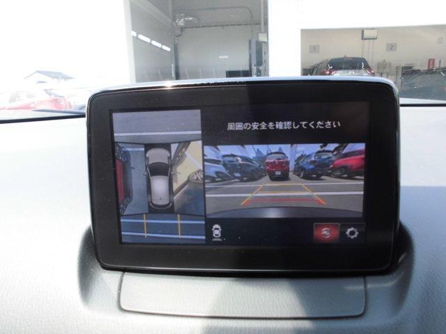「マツダ」「CX-3」「SUV・クロカン」「秋田県」の中古車12