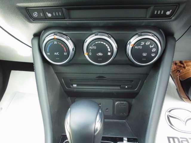 「マツダ」「CX-3」「SUV・クロカン」「秋田県」の中古車13