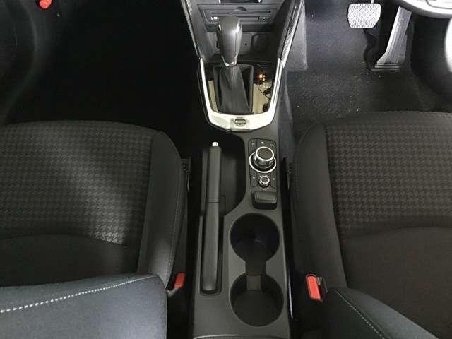 「マツダ」「デミオ」「コンパクトカー」「秋田県」の中古車12