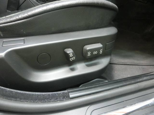 BMW BMW 528i サンルーフ アルミ パワーシート