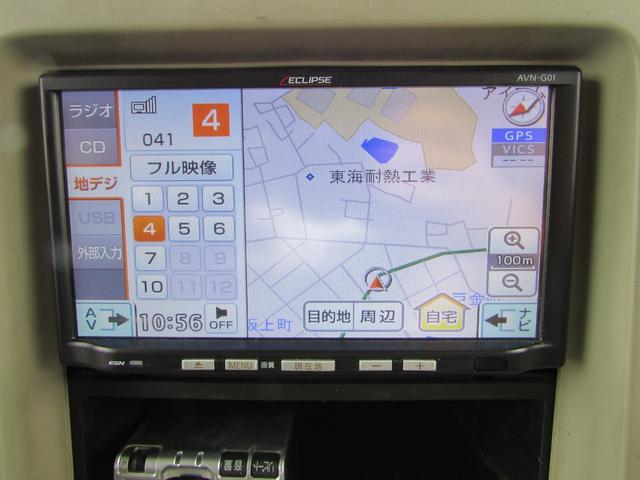 「日産」「キューブ」「ミニバン・ワンボックス」「愛知県」の中古車15