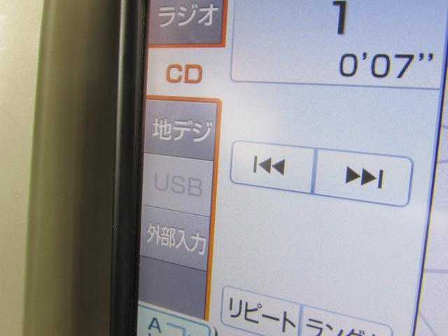 「日産」「キューブ」「ミニバン・ワンボックス」「愛知県」の中古車16