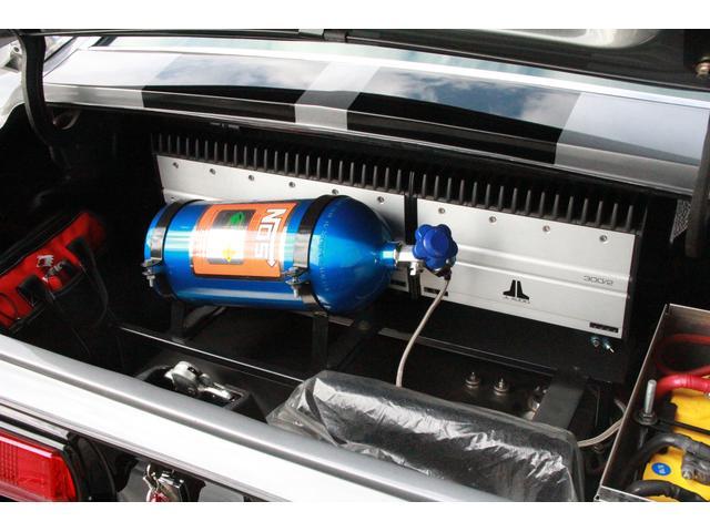 フォード フォード マスタング シェルビーGT500