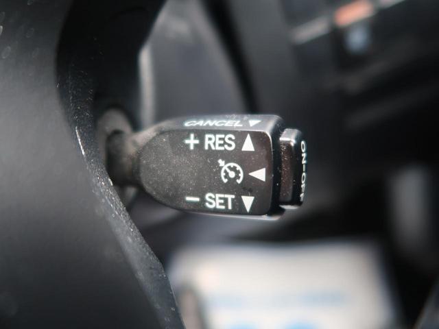 トヨタ ヴェルファイア 2.5Z Aエディション ワンオーナー 純正9インチナビ