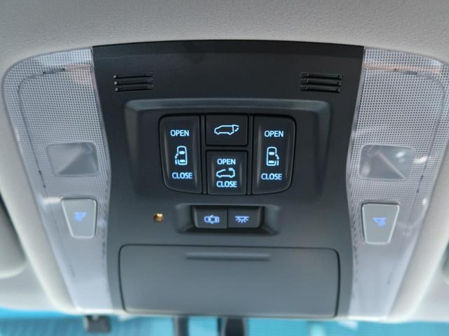 トヨタ ヴェルファイア 2.5Z Gエディション サンルーフ プリクラッシュ 1オナ