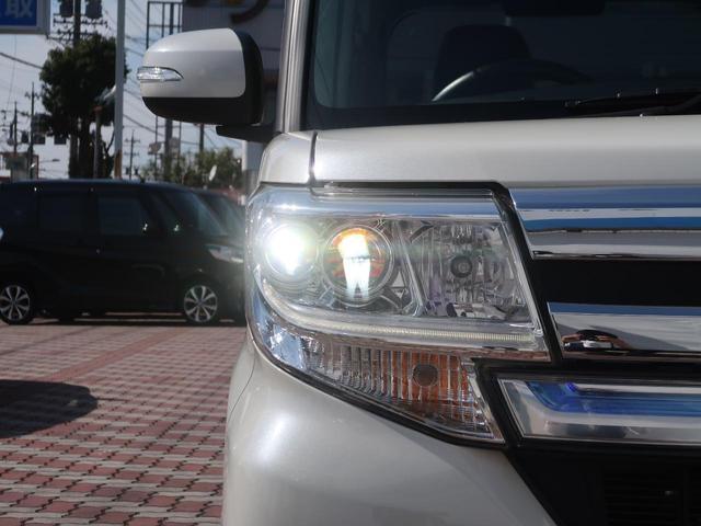 ヘッドライトには最新のLEDヘッドライトを搭載しております。暗い夜道でも安心して走行が可能!!フォグランプもLED化はいかがでしょうか?