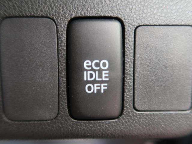 ココアプラスX HDDナビ フルセグ LEDヘッドライト(5枚目)