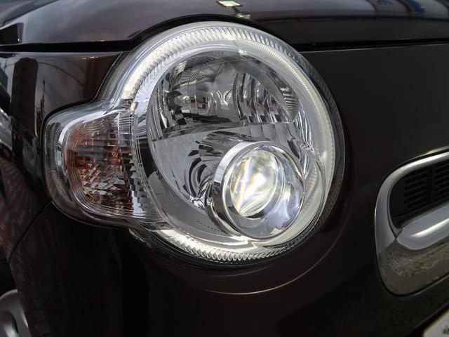 ココアプラスX HDDナビ フルセグ LEDヘッドライト(9枚目)