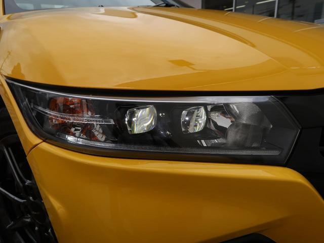 モデューロX ワンオーナー・センターディスプレイ・衝突被害軽減装置・ETC・バックカメラ・クルコン・LEDヘッド・フォグランプ・スマートキー・ローポジションシートレール・シートヒーター・純正アルミホイール・禁煙車(14枚目)