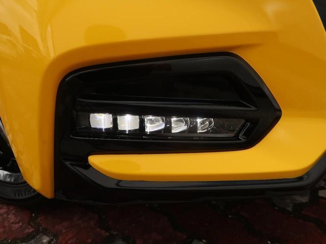 モデューロX ワンオーナー・センターディスプレイ・衝突被害軽減装置・ETC・バックカメラ・クルコン・LEDヘッド・フォグランプ・スマートキー・ローポジションシートレール・シートヒーター・純正アルミホイール・禁煙車(15枚目)
