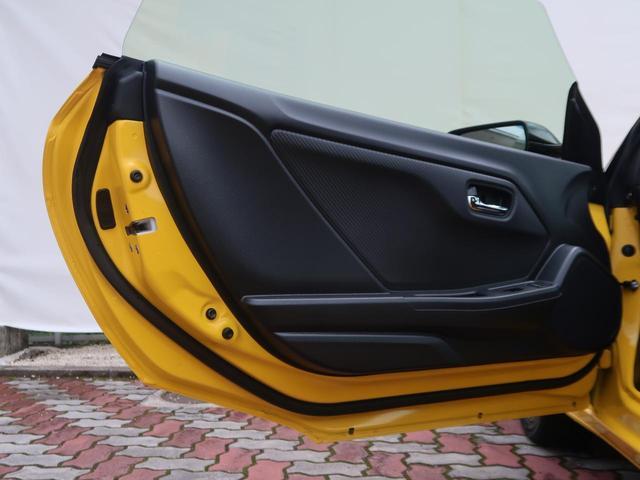モデューロX ワンオーナー・センターディスプレイ・衝突被害軽減装置・ETC・バックカメラ・クルコン・LEDヘッド・フォグランプ・スマートキー・ローポジションシートレール・シートヒーター・純正アルミホイール・禁煙車(27枚目)